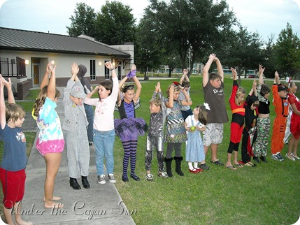 pictures 013-010