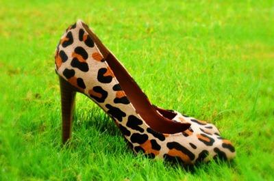 shoe-600x398