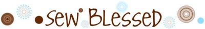 blogheader-sodderbug