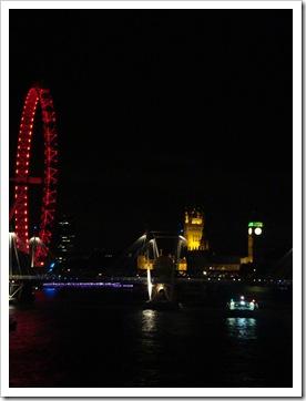 20091011-DSC04272-London