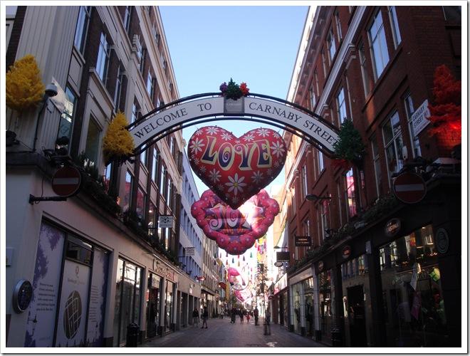 20091107-DSC04659-London