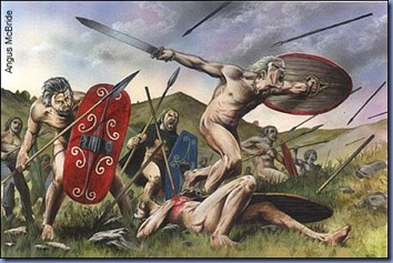 angus-mcbride-celtic-warriors