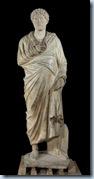 HADRIAN - GREEK - SMALL