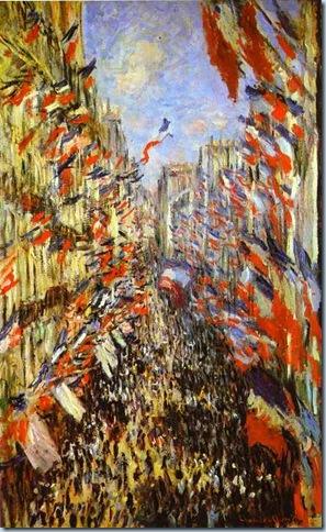 bastille-day-extravganza-flyer