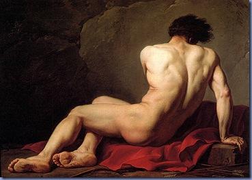 David_Jacques_Louis_Male_Nude_known_as_Patroclus