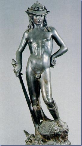 bronzedavid