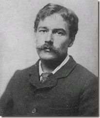 HenryScottTuke