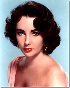 elizabeth_taylor_gallery_40