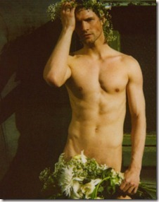 Flowers-Kost-Homotography-2