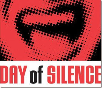Day-of-Silence-2010-Today-Day-of-Silence