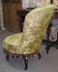 [slipper chair 5[5].jpg]