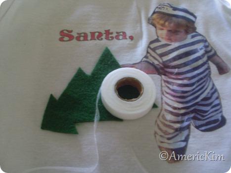 Santa, I can Explain-7