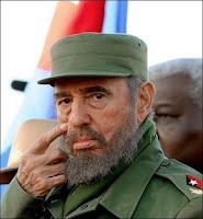 Foto Fidel