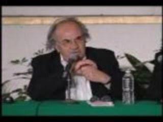Hugo Zemelman
