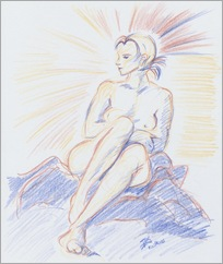 10020501figure_drawing