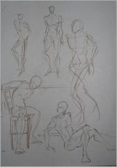 shirts_sketches 004