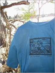 voyageur_shirt_photo