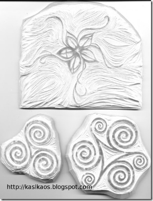 spirals-softoleum