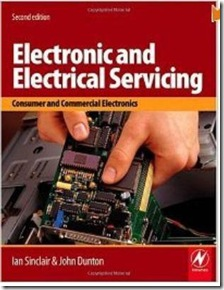 Electronic and Electrical Servicing1