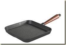 poele-grill-carree-en-fonte