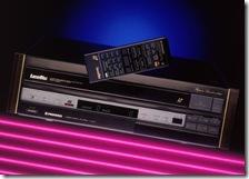 Le Laserdisc