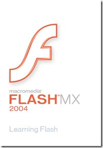learning-flash