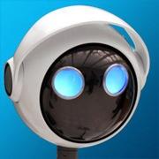 2robot