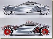 voiture-herisson-L-3