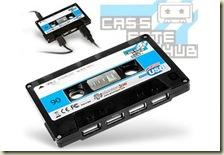 usb-cassette-450x308