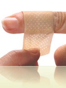 adhesive_bandage