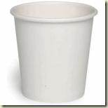 gobelet carton blanc1