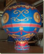 balloon-montgolfier