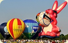 hot_air_balloon_32sfw
