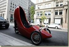 shoecar05