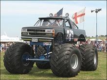 030_monster_truck