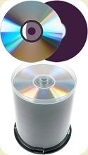 silver_16x_dvd-r_montage