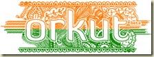 india_iday_2009
