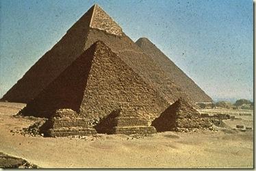 gizeh_pyramids