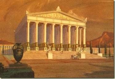 le-temple-d--artemis-a-ephese