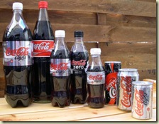 coca_familly