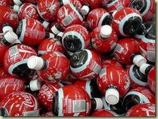 coca-cola_bomb