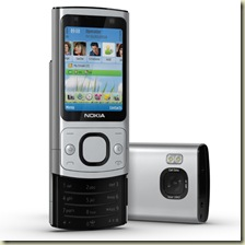 Nokia-6700-mobile-phone-2
