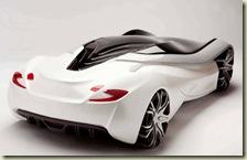 vestige-concept-car2