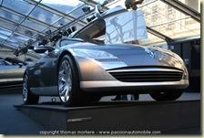 renault-nepta-concept-car-2006-20