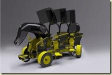 concept-peugeot-245853