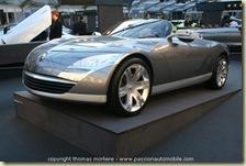 renault-nepta-concept-car-2006-1