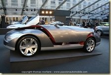 renault-nepta-concept-car-2006-14