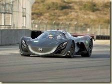 mazda-concept-car-8