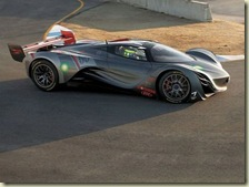 mazda-concept-car-3