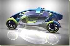 concept-peugeot-245871
